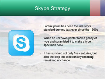 0000078815 PowerPoint Templates - Slide 8