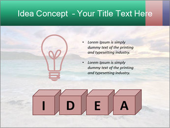 0000078815 PowerPoint Templates - Slide 80