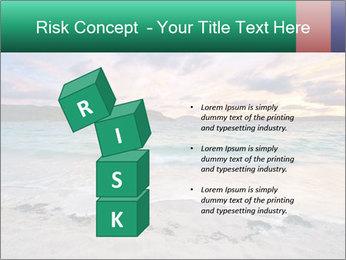 0000078815 PowerPoint Templates - Slide 81