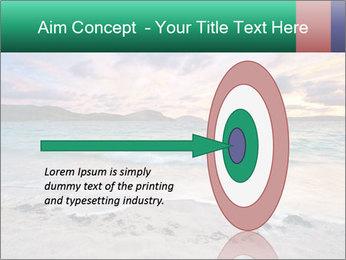 0000078815 PowerPoint Templates - Slide 83