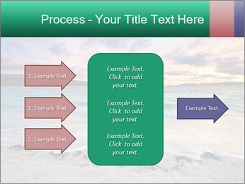 0000078815 PowerPoint Template - Slide 85