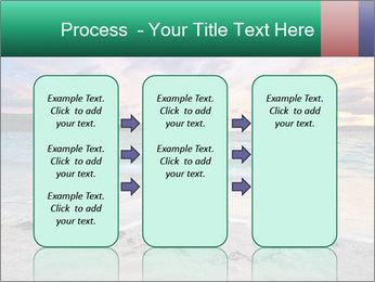 0000078815 PowerPoint Templates - Slide 86
