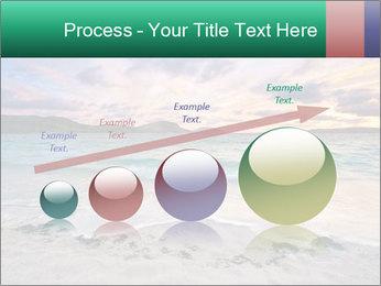 0000078815 PowerPoint Template - Slide 87