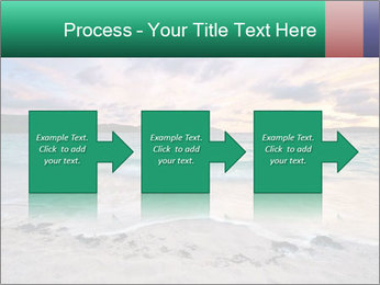 0000078815 PowerPoint Templates - Slide 88