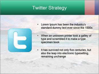 0000078815 PowerPoint Templates - Slide 9