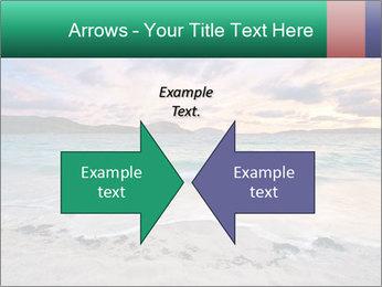 0000078815 PowerPoint Templates - Slide 90