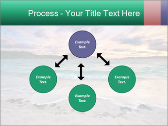 0000078815 PowerPoint Templates - Slide 91