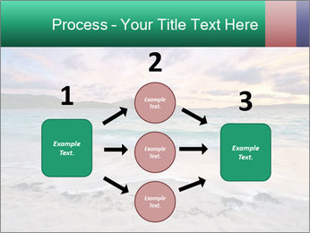 0000078815 PowerPoint Templates - Slide 92