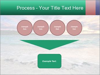 0000078815 PowerPoint Template - Slide 93