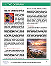 0000078815 Word Template - Page 3