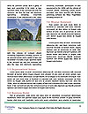 0000078815 Word Templates - Page 4