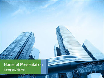 0000078816 PowerPoint Template - Slide 1