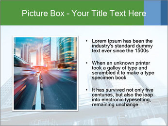 0000078816 PowerPoint Templates - Slide 13