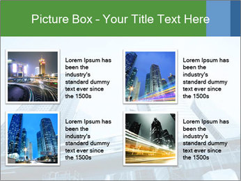 0000078816 PowerPoint Template - Slide 14