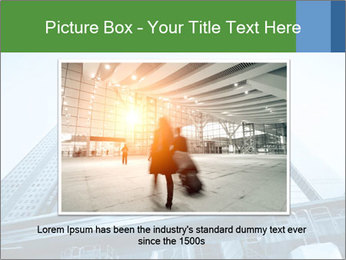 0000078816 PowerPoint Template - Slide 16