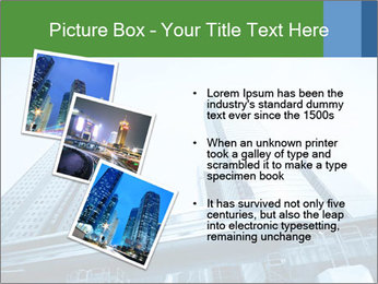 0000078816 PowerPoint Template - Slide 17