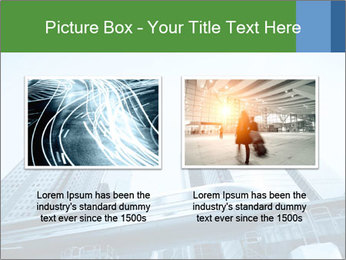 0000078816 PowerPoint Templates - Slide 18