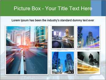 0000078816 PowerPoint Template - Slide 19