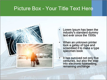 0000078816 PowerPoint Templates - Slide 20