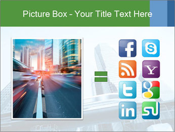 0000078816 PowerPoint Templates - Slide 21