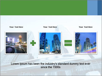 0000078816 PowerPoint Template - Slide 22