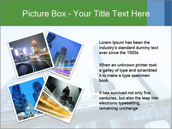 0000078816 PowerPoint Template - Slide 23