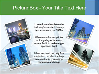 0000078816 PowerPoint Templates - Slide 24