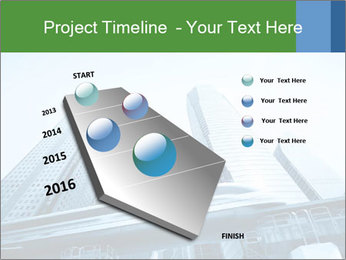 0000078816 PowerPoint Template - Slide 26