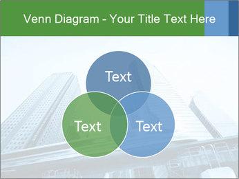 0000078816 PowerPoint Template - Slide 33