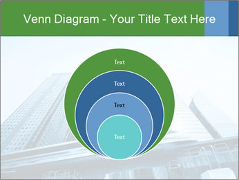 0000078816 PowerPoint Templates - Slide 34