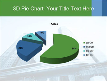 0000078816 PowerPoint Templates - Slide 35