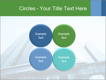 0000078816 PowerPoint Template - Slide 38
