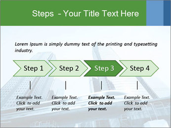 0000078816 PowerPoint Template - Slide 4