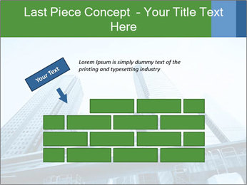 0000078816 PowerPoint Templates - Slide 46