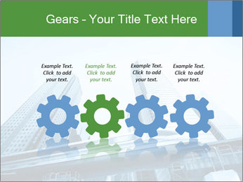 0000078816 PowerPoint Template - Slide 48