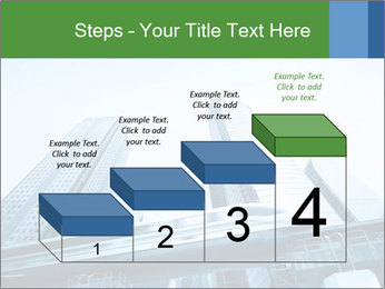 0000078816 PowerPoint Templates - Slide 64