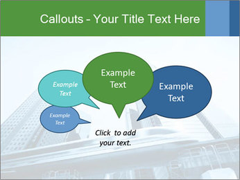 0000078816 PowerPoint Templates - Slide 73