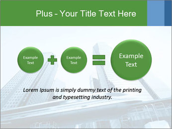 0000078816 PowerPoint Template - Slide 75
