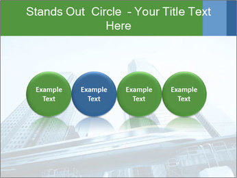 0000078816 PowerPoint Template - Slide 76