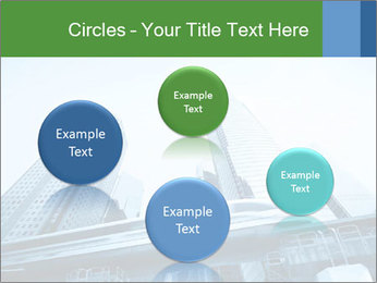 0000078816 PowerPoint Templates - Slide 77
