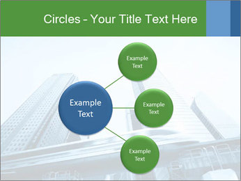 0000078816 PowerPoint Templates - Slide 79