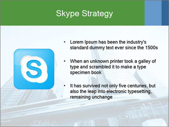 0000078816 PowerPoint Templates - Slide 8