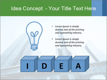 0000078816 PowerPoint Template - Slide 80