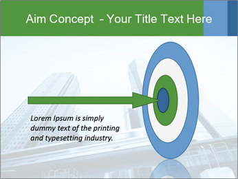0000078816 PowerPoint Templates - Slide 83