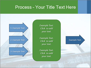 0000078816 PowerPoint Template - Slide 85