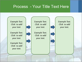 0000078816 PowerPoint Templates - Slide 86