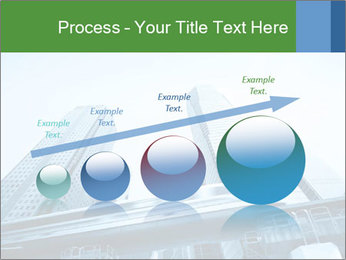 0000078816 PowerPoint Template - Slide 87