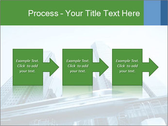 0000078816 PowerPoint Template - Slide 88