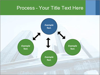 0000078816 PowerPoint Templates - Slide 91