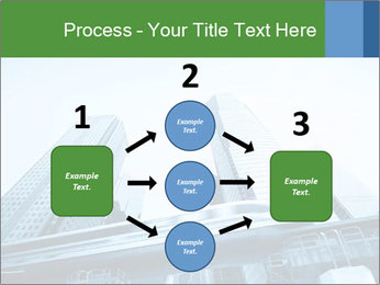 0000078816 PowerPoint Templates - Slide 92